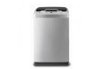 Máy giặt Electrolux EWT854XS - Lồng đứng, 8.5kg