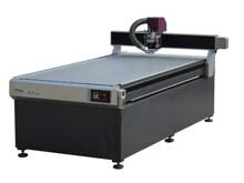 Máy khắc cắt CNC Kingsign KX1325