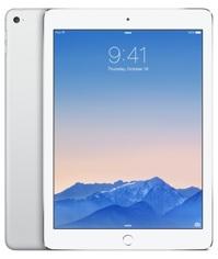 Máy tính bảng Apple iPad Air 2 - 16GB, Wifi, 9.7 inch