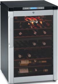 Tủ rượu Fagor FSV95 (FSV-95)
