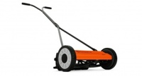 Máy cắt cỏ đẩy tay Husqvarna 54 Exclusive