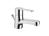 Vòi chậu lavabo American Standard WF 6501