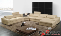 Sofa phòng khách mã 012