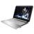 Laptop HP Pavilion 14 AB151TX P7G33PA