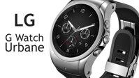 Smart Watch LG Watch Urbane