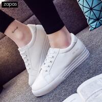 Giày Sneaker nữ Zapas GN004