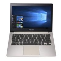 Laptop Asus UX303UA-R4105T