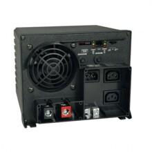 Bộ Lưu Điện Tripp Lite APSX1250