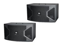 Loa karaoke JBL KS308 - PAK ( 2 loa/bộ)