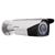 Camera HDTVI Hikvision DS-2CE16D1T-VFIR3