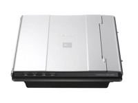 Máy scan Canon Lide700F (Lide 700F)