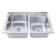 Chậu rửa Binova CBI-7648