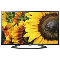 Smart Tivi LED LG 32LN571B - 32 inch, 1366 x 768 pixel