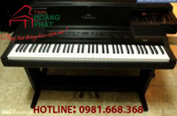 Đàn piano Yamaha - CVP5