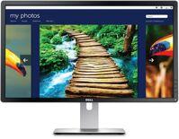 Màn hình máy tính Dell P2815Q - WLED, 28 inch, Ultra HD 4K (3840 x 2160)