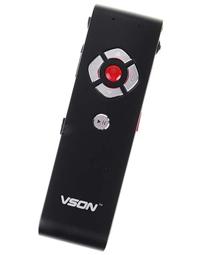 Thiết bị trình chiếu laser Vson V910 (V-910)