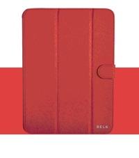 Bao da Galaxy Tab 3 10.1 P5200 hiệu Belk chính hãng
