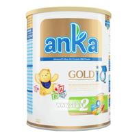 Sữa bột Anka Gold IQ số 2 - hộp 900g (6 - 12 tháng)