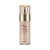 Kem lót chống lão hóa The Face Shop Gold Collagen Ampoule Make Up Base SPF30/PA++ 40ml