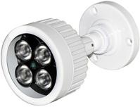 Đèn chiếu hồng ngoại Vantech VIR-40