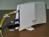 Router Draytek Vigor2130FV