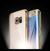 Ốp lưng Samsung S6 Edge Plus hiệu Meephone
