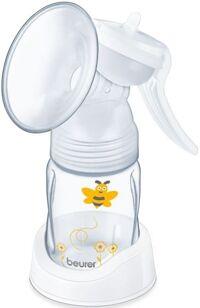 Máy hút sữa bằng tay Beurer BY15