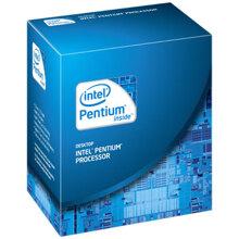Intel Pentium Dual Core G620