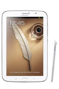 Máy tính bảng Samsung Galaxy Note 8.0 (N5100) - 16GB, Wifi + 3G, 8.0 inch