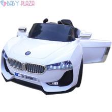 Ôtô điện trẻ em BMW LB-8858