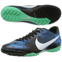 Giầy bóng đá Nike Mercurial Victory IV CR TF nam 580471
