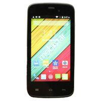 Điện thoại Mobiistar Bean 412C