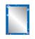 Gương ghép màu chữ nhật Tùng Lâm TL-1558 (50x70cm)