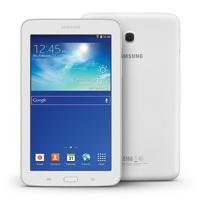 Máy tính bảng Samsung Galaxy Tab 3 Lite 7.0 (SM-T111) - 8GB, Wifi + 3G, 7.0 inch