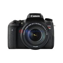Máy ảnh Canon EOS 760D Kit 18-135mm