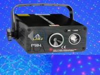 Đèn Laser F100