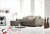 Sofa hà nội mã 0357