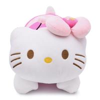 Thú nhồi bông Kotanzi hình mèo Kitty (Cỡ nhỏ)
