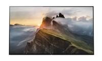 Tivi OLED Sony KD-65A1 - 4K ,65 inch