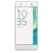 Điện thoại Sony Xperia XA F3116VN - 2GB, 16GB, 2 sim
