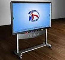 Bảng tương tác điện tử TACTEASY TE-108W