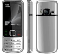 Điện thoại Nokia Q670