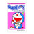 Doraemon truyện ngắn - Tập 10