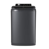 Máy giặt lồng đứng Electrolux EWT8741G, 9kg
