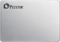 Ổ cứng SSD 256GB Plextor M7V