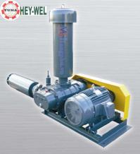 Máy thổi khí Heywel RSS-40 3HP