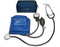 Máy đo huyết áp bắp tay Microlife AG1-20