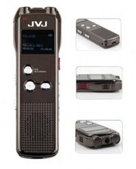 Máy ghi âm JVJ DVR800 - 4GB