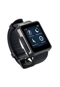 Đồng hồ thông minh Smart watch TSG SWH010