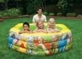 Bể bơi Intex 57494